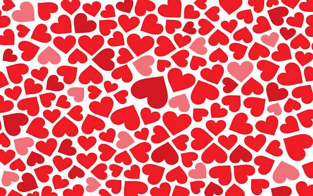 Imágenes de corazones para regalar - Imagenes de amor