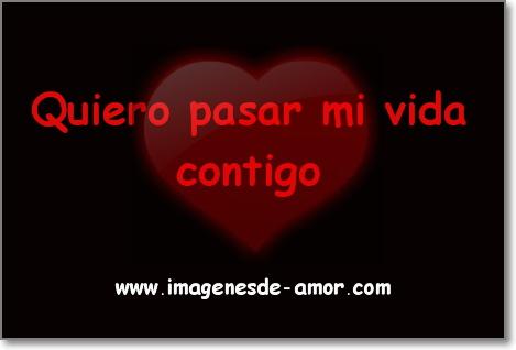 » Nuevas Frases Y Tarjetas De Amor Para Mandar A Mi Novio
