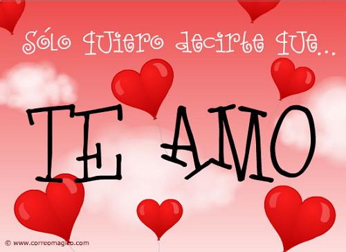 hoy amor hoy amor: