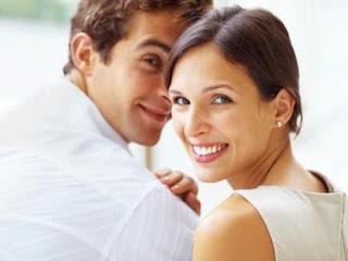 Imágenes de parejas enamorados  8